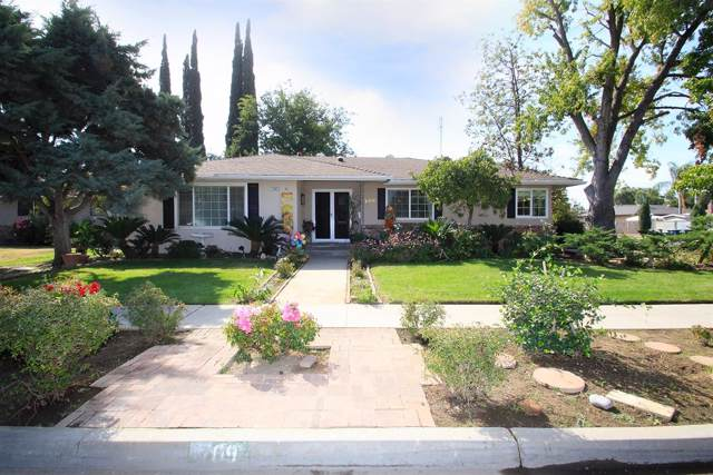 709 E Menlo Avenue, Fresno, CA 93710 (#531717) :: Your Fresno Realtors | RE/MAX Gold