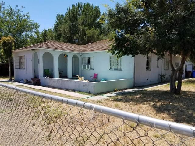 1408 Q Street, Firebaugh, CA 93622 (#531751) :: FresYes Realty