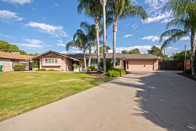 6410 E Townsend Avenue, Fresno, CA 93727 (#531778) :: FresYes Realty