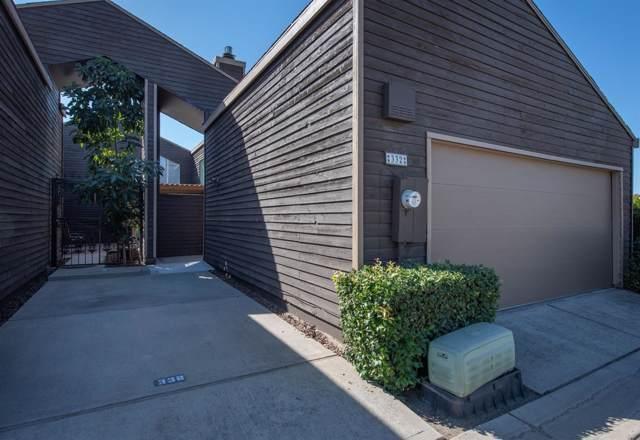 332 Sylmar Avenue, Clovis, CA 93612 (#531784) :: Your Fresno Realtors   RE/MAX Gold