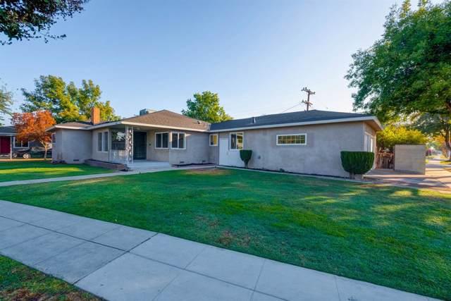 2904 N Millbrook Avenue, Fresno, CA 93703 (#531788) :: FresYes Realty