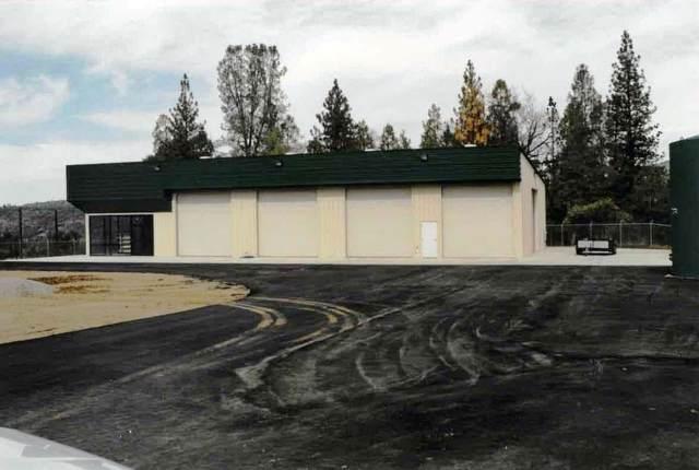 41799 Road 222, Oakhurst, CA 93644 (#531804) :: FresYes Realty