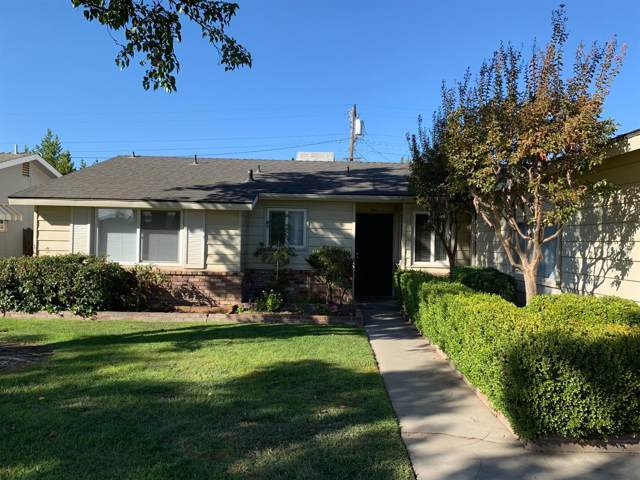 3807 E Swift Avenue, Fresno, CA 93726 (#531815) :: Your Fresno Realtors | RE/MAX Gold