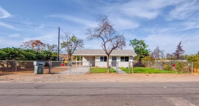 252 W Dunn Avenue, Fresno, CA 93706 (#531817) :: FresYes Realty