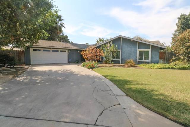 1821 S Royal Oak Drive, Visalia, CA 93277 (#531820) :: Your Fresno Realtors | RE/MAX Gold