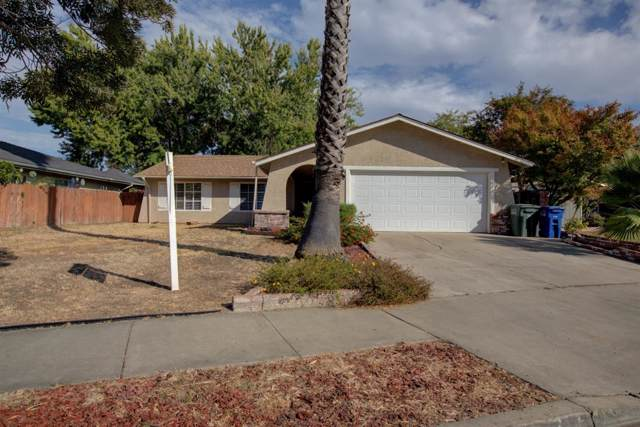 317 W Donna Drive, Merced, CA 95348 (#531839) :: FresYes Realty
