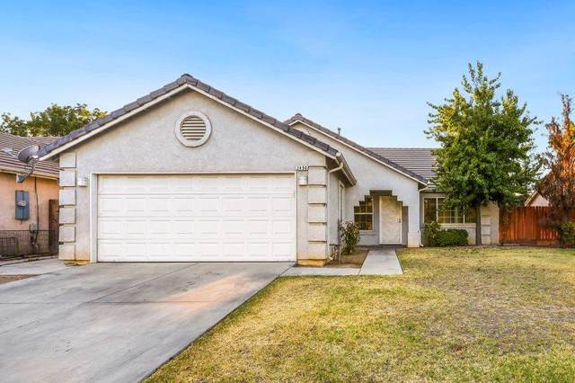 2490 S Evelyn Avenue, Fresno, CA 93727 (#531840) :: Your Fresno Realtors | RE/MAX Gold