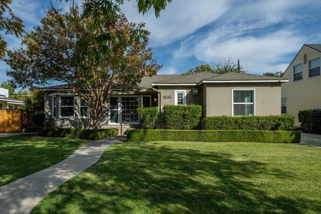 2046 N Thorne Avenue, Fresno, CA 93704 (#531857) :: Your Fresno Realtors | RE/MAX Gold