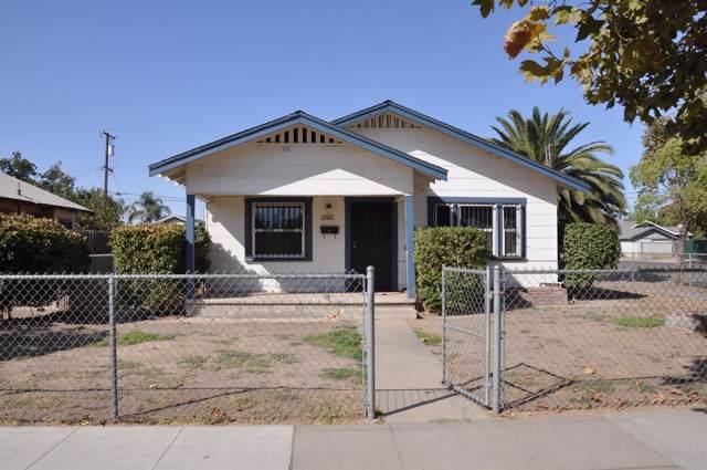 2660 S 11Th Street, Fresno, CA 93725 (#531865) :: FresYes Realty