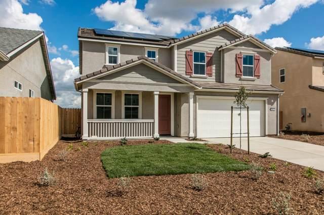 2842 N Leanna Avenue, Fresno, CA 93737 (#531866) :: FresYes Realty