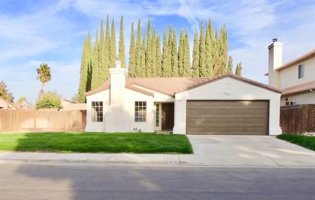 2036 Pepperdine, Los Banos, CA 93635 (#531892) :: Your Fresno Realtors | RE/MAX Gold