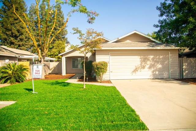 1133 Warkentin Street, Kingsburg, CA 93631 (#531897) :: Raymer Realty Group