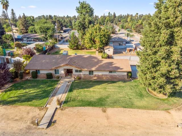 41195 Grove Place, Madera, CA 93636 (#531919) :: FresYes Realty