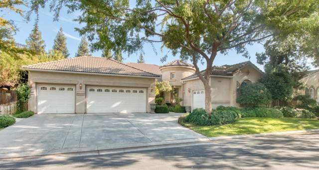 9880 N Sedona Circle Circle, Fresno, CA 93720 (#531921) :: FresYes Realty