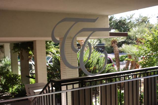 5180 N Wishon Avenue #305, Fresno, CA 93704 (#531926) :: Your Fresno Realtors | RE/MAX Gold