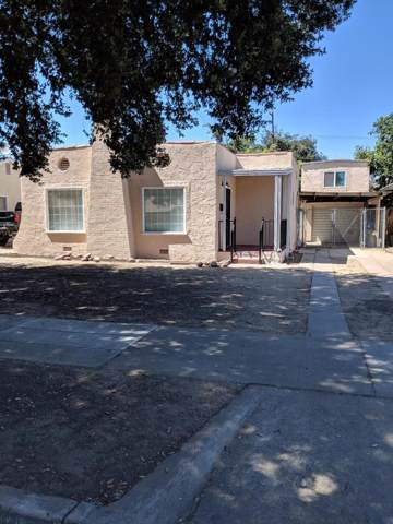 4661 E Grant Avenue, Fresno, CA 93702 (#531928) :: FresYes Realty