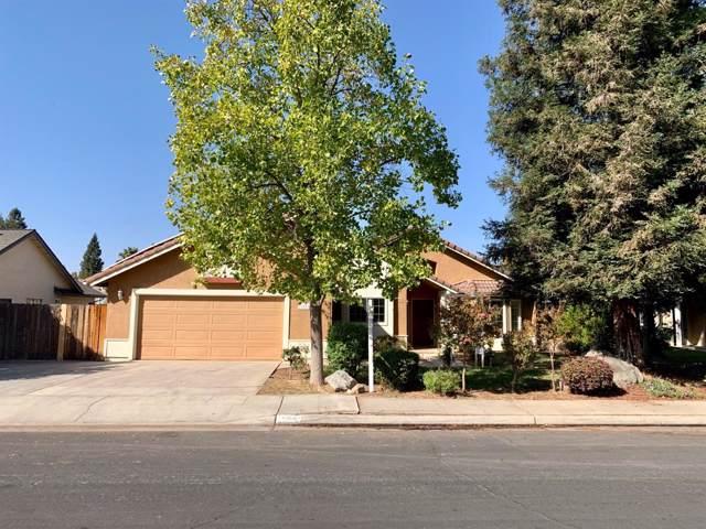 122 Magnolia Avenue, Clovis, CA 93611 (#531934) :: Your Fresno Realtors | RE/MAX Gold