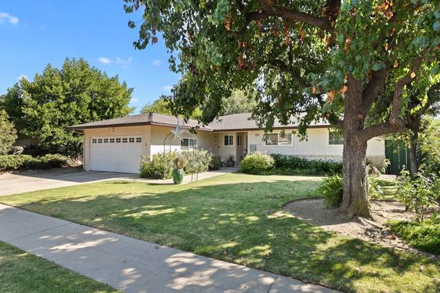 3225 E Sierra Avenue E, Fresno, CA 93710 (#531948) :: Your Fresno Realtors | RE/MAX Gold