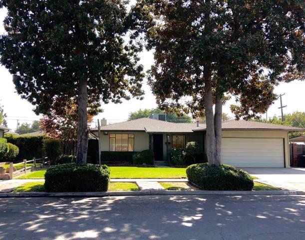 2916 E Richert Avenue, Fresno, CA 93726 (#531958) :: Raymer Realty Group