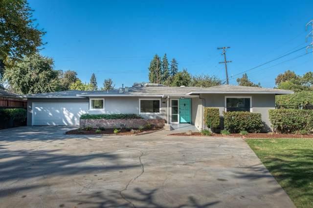 3787 N Van Ness Boulevard, Fresno, CA 93704 (#531960) :: FresYes Realty