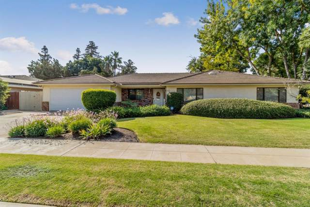 3117 W Dovewood Lane, Fresno, CA 93711 (#532008) :: Raymer Realty Group
