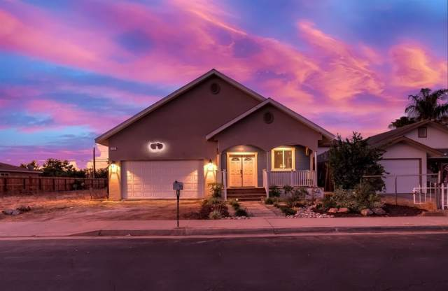 1621 5th Street, Clovis, CA 93611 (#532042) :: FresYes Realty