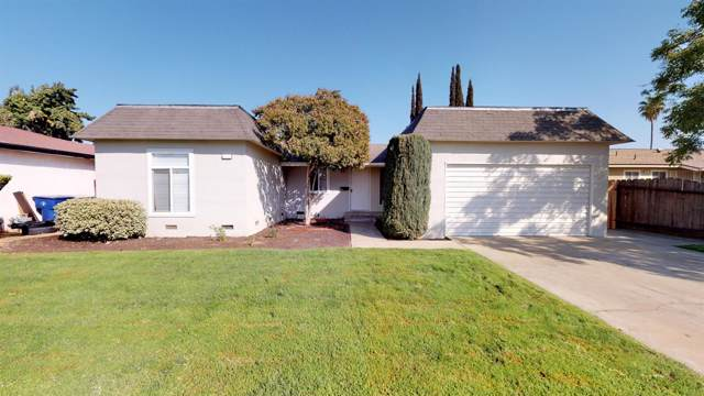 2841 Paula Drive, Clovis, CA 93612 (#532044) :: Your Fresno Realtors | RE/MAX Gold