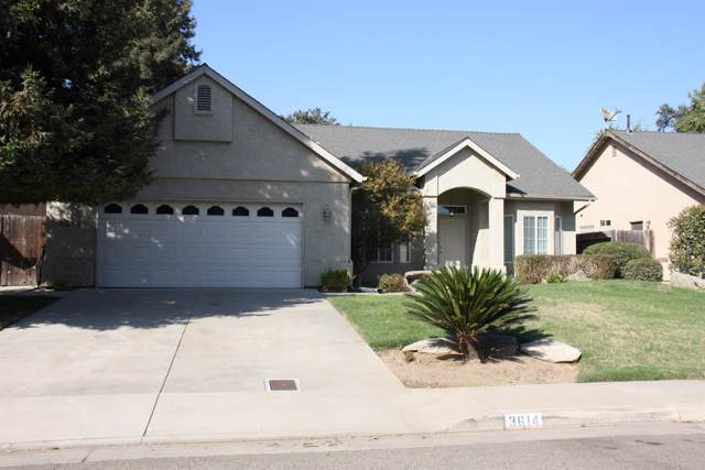 3614 E Vista Drive, Visalia, CA 93292 (#532045) :: FresYes Realty