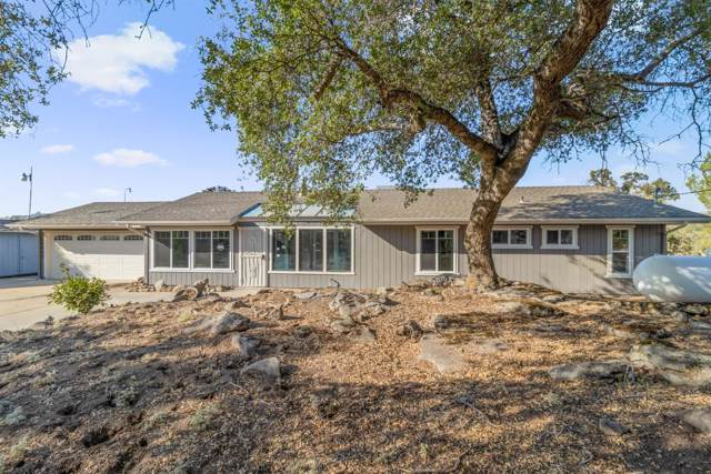 26602 Twin Ponds Road, Clovis, CA 93619 (#532052) :: FresYes Realty
