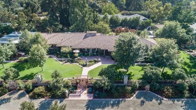 1116 E Pico Avenue, Fresno, CA 93704 (#532059) :: FresYes Realty