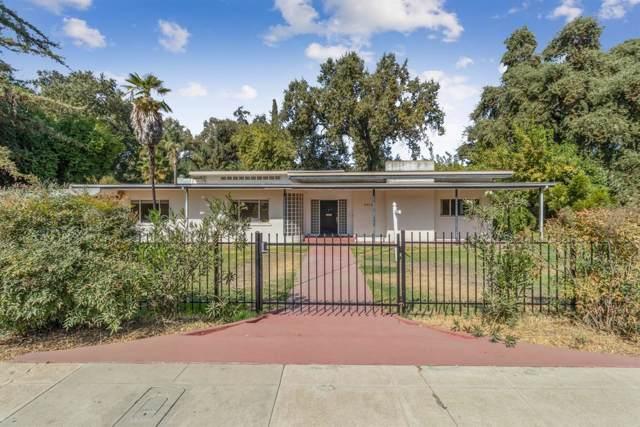 1610 W Main Street, Visalia, CA 93291 (#532068) :: Your Fresno Realtors | RE/MAX Gold