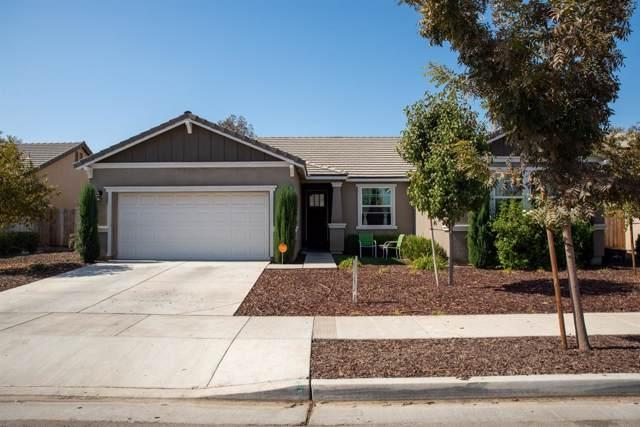 1129 Golf Avenue, Lemoore, CA 93245 (#532071) :: FresYes Realty