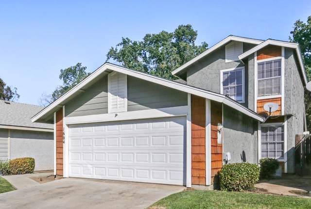 1604 E Sunnyview Avenue, Visalia, CA 93292 (#532079) :: FresYes Realty