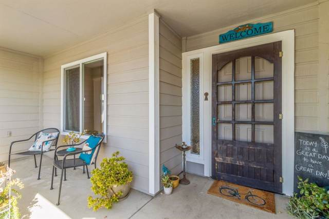 1612 Avenue D, Kingsburg, CA 93631 (#532081) :: FresYes Realty
