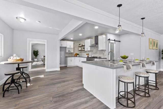 307 E Ashlan Avenue, Fresno, CA 93704 (#532082) :: Your Fresno Realtors | RE/MAX Gold