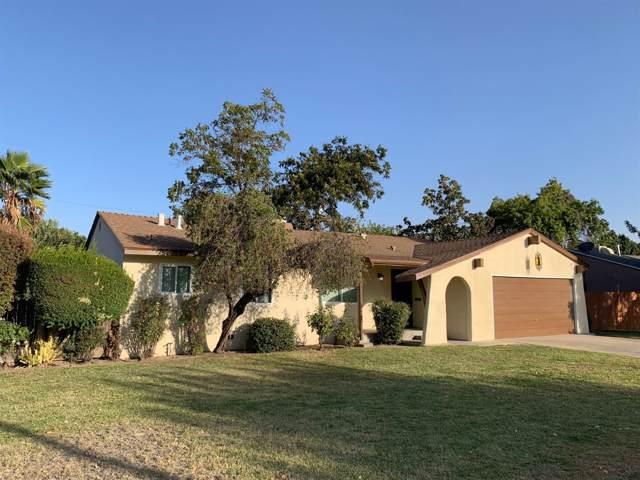 1540 N Archie Avenue, Fresno, CA 93703 (#532083) :: FresYes Realty