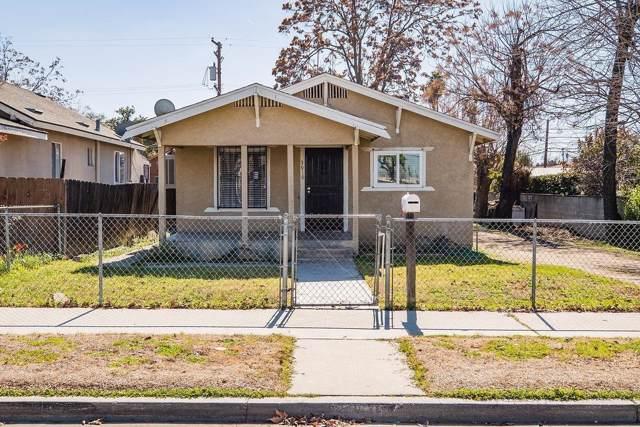 3910 E Nevada Avenue, Fresno, CA 93702 (#532085) :: FresYes Realty