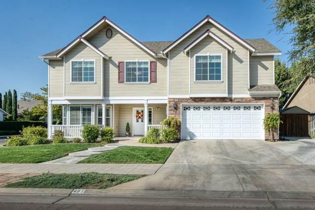 481 Lester Avenue, Clovis, CA 93619 (#532086) :: FresYes Realty