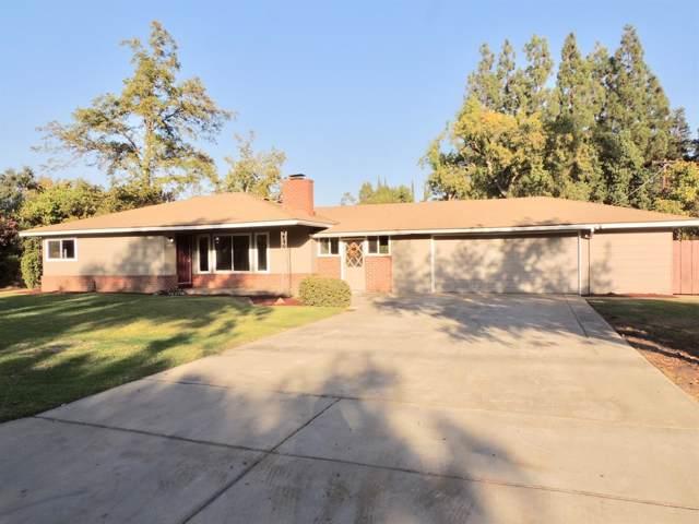 4574 N Teilman Avenue, Fresno, CA 93705 (#532103) :: FresYes Realty