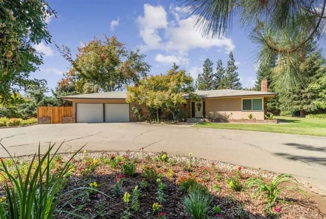 6613 N Van Ness Boulevard, Fresno, CA 93711 (#532105) :: Raymer Realty Group