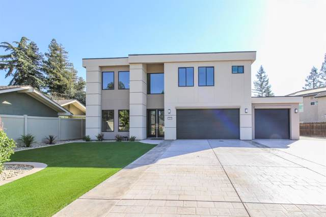 3463 W Palo Alto Avenue, Fresno, CA 93711 (#532126) :: Raymer Realty Group