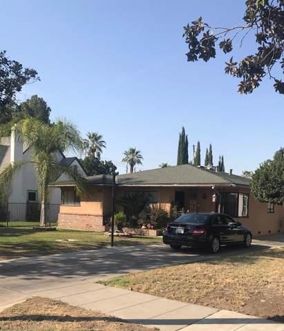 3515 E Alta Avenue, Fresno, CA 93702 (#532131) :: FresYes Realty