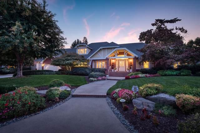 7461 N Teilman Avenue, Fresno, CA 93711 (#532152) :: Raymer Realty Group