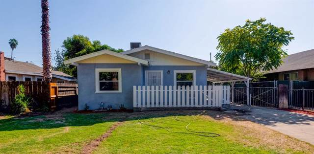 4014 E Nevada Avenue, Fresno, CA 93702 (#532154) :: FresYes Realty