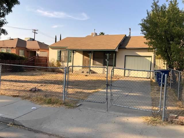 1113 E Princeton Avenue, Fresno, CA 93704 (#532156) :: FresYes Realty