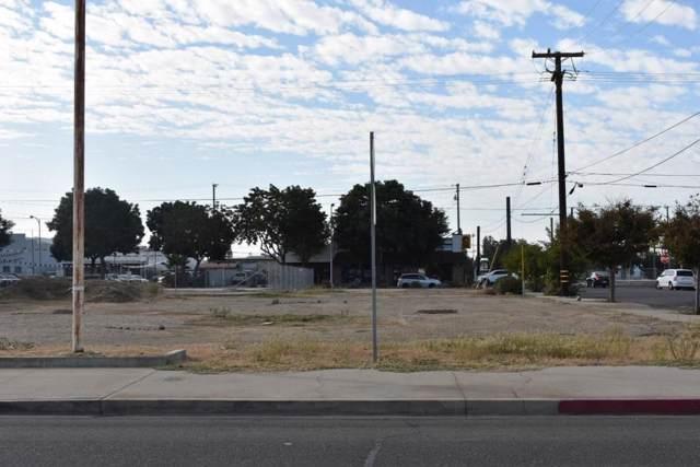 116 N Liberty Street, Visalia, CA 93292 (#532157) :: Twiss Realty