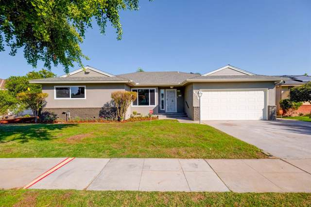 6310 N 3Rd Street, Fresno, CA 93710 (#532186) :: Your Fresno Realtors | RE/MAX Gold