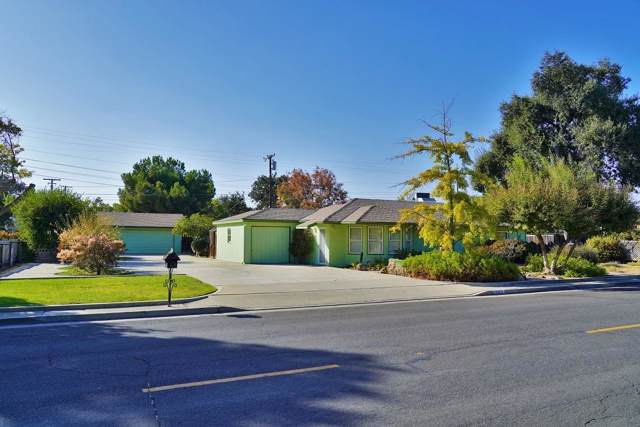 1960 Mckinley Avenue, Hanford, CA 93230 (#532195) :: FresYes Realty