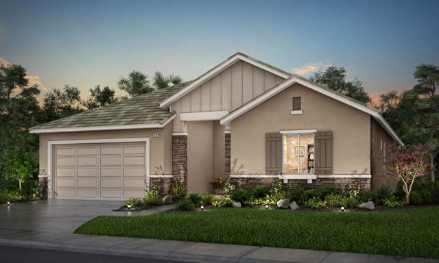 2933 Quincy Avenue, Clovis, CA 93619 (#532204) :: Your Fresno Realtors | RE/MAX Gold