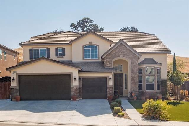 21328 Tramonto Lane, Friant, CA 93626 (#532206) :: Your Fresno Realtors | RE/MAX Gold